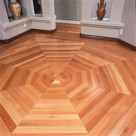 All About Oak Hardwood Flooring, Advantages And Types Of