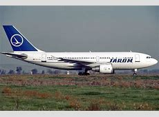 TAROM Flight 371 Wikipedia