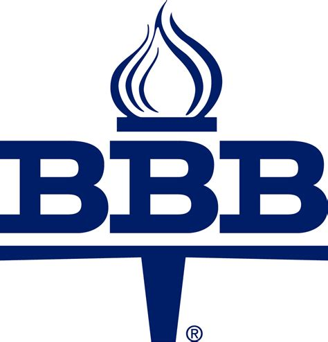 commerce bureau can you sue the bbb for an f