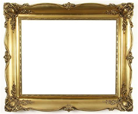picture frame polyurethane custom framing frames picture frames custom frames photos frames