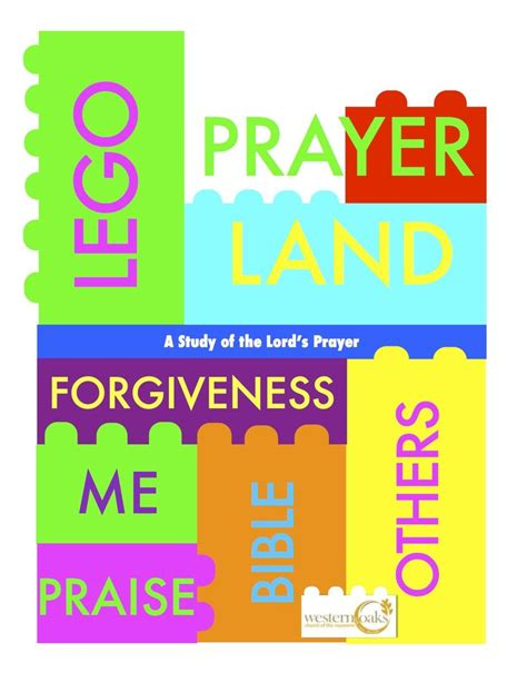 1000 ideas about children church on children 464 | b8ed3cafcd68c6d82c2c89cfa6b8f0c1