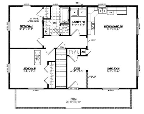 30 x 30 cottage floor plans 30 215 30 house plans vx9 home addition plans