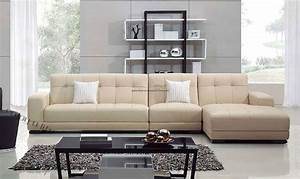 Your sofa for living room should be leather elites home for Pictures of living room sofas