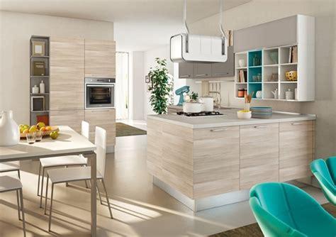 cuisine de groupe cuisine en bois moderne inspirations et groupe bois dor