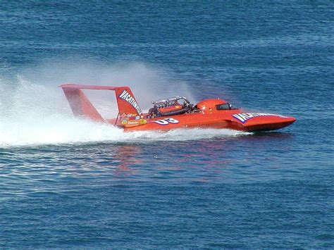 Speed Boat Drag Racing by Free Photo Racing Boat Speedboat Boot Race Free