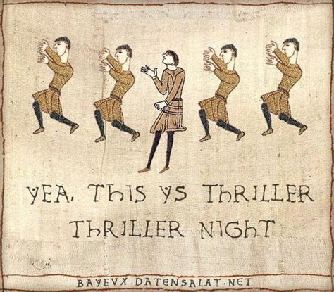 Medieval Tapestry Meme - medieval macros bayeux tapestry parodies photos medieval and know your meme