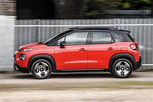Citroen Aircross C3 : quick group test citroen c3 aircross vs kia stonic vs renault captur vs seat arona car magazine ~ Medecine-chirurgie-esthetiques.com Avis de Voitures