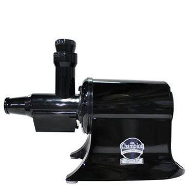 breville cold press juicer bje430sil in depth unbiased juicer reviews 2017 buying guides