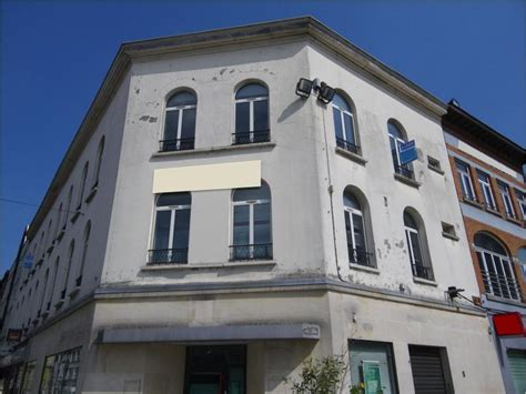 location bureaux lille location bureaux lille tourcoing biens immobiliers