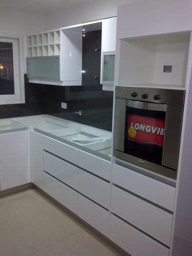muebles de cocinas bajo mesadas alacenas placareso