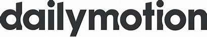 Dailymotion Svg Wikimedia Commons Pixels