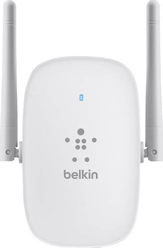 belkin n300 setup and user manual