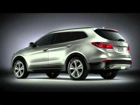 2016 hyundai santa fe from premier hyundai of tracy near