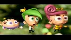 "[HD] ""A Fairly Odd Movie - Grow Up Timmy Turner ..."