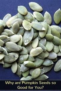 Unsalted Pumpkin Seeds Calories pumpkin seeds good for liss cardio workout