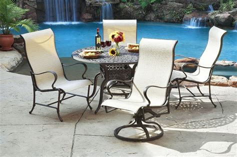 17 best images about outdoor furniture veranda classics by