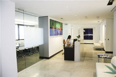 Office Space For Rent Miami by Downtown Miami Office Space For Rent Lease 1200