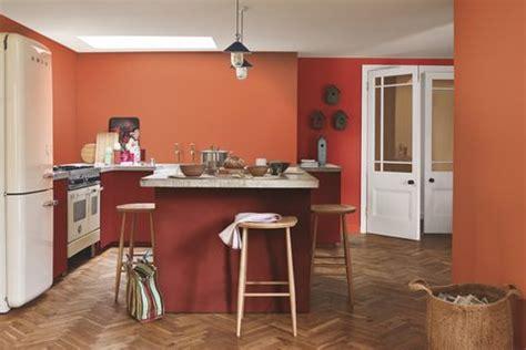 beautiful colour schemes   cosy home dulux paint