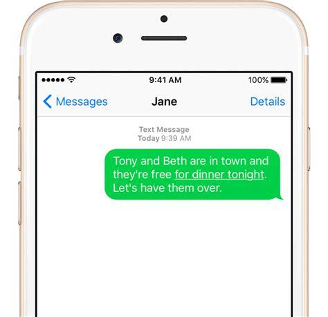 Программа для sms для iphone