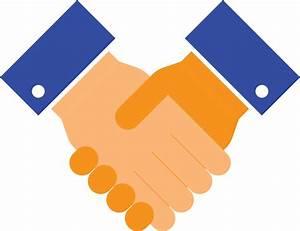 Partnership | Cetrus