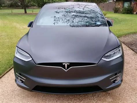 tesla model s colors what s the best way to clean fingerprints from the