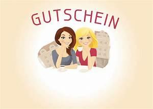 Shopping Gutschein Selber Machen : gutscheinvorlage freundschaft werbefreien gutschein gestalten ~ Eleganceandgraceweddings.com Haus und Dekorationen