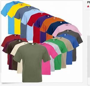 Schranktüren Einzeln Kaufen : t shirt klassiker fotl valueweight einzeln kaufen bei ~ Michelbontemps.com Haus und Dekorationen