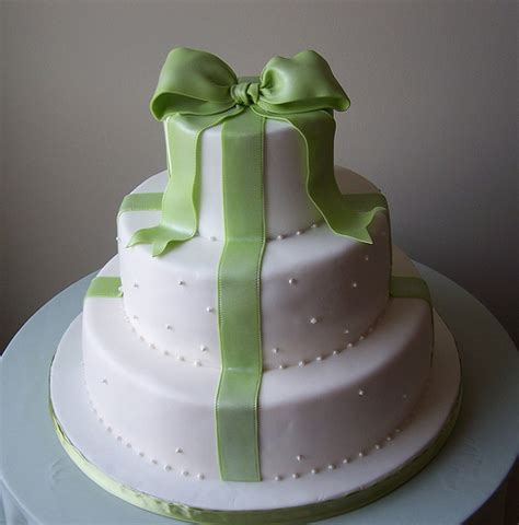 easy homemade wedding cakes the wedding specialiststhe