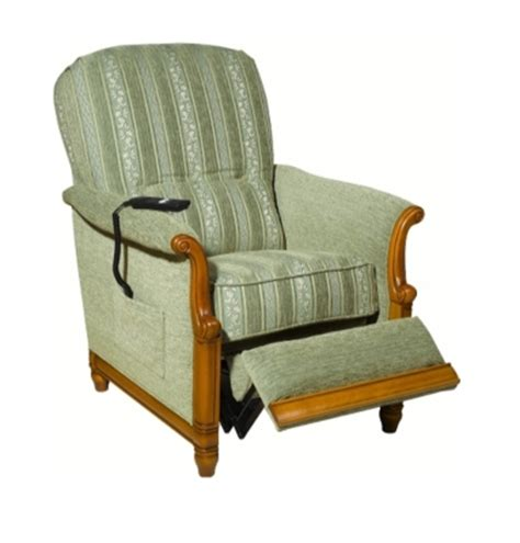 fauteuil relaxation camif tritoo