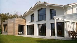 Maison A Vendre Anglet : maison anglet vendre ~ Melissatoandfro.com Idées de Décoration