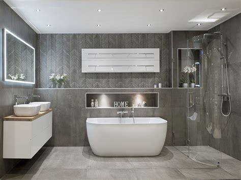 bathroom shower tile design badkamers 4500m2 showroom beste prijs kwaliteit jan