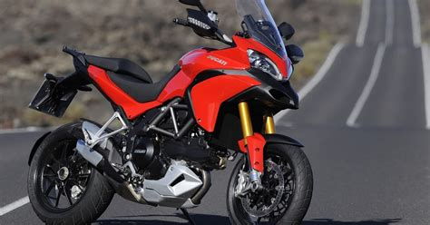 Ducati Multistrada Backgrounds by Multistrada Ducati Hd Wallpapers High Definition