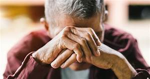 Elder Abuse - What Should I Be Looking Out For
