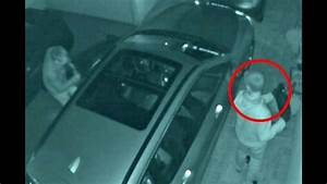 Are Keyless Entry Systems Safe