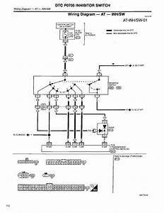 Starter Switch Wiring Diagram For Case 9020b
