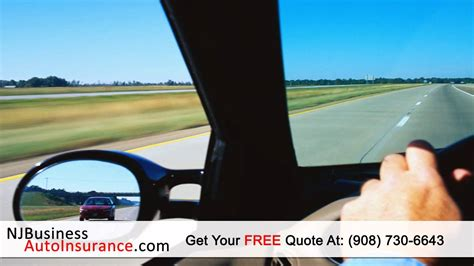 Having the following details at hand can speed things up do i need a credit check to get insurance quotes? NJ Business Auto Insurance - 908-730-6443 - Get Commercial Auto Insurance Quotes - YouTube