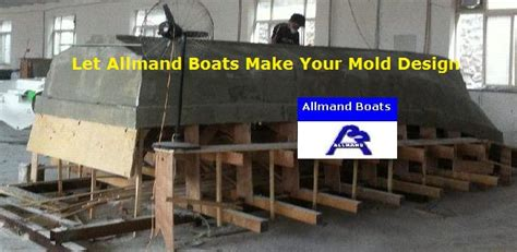 Skiff Boat Molds For Sale by Small Panga Boat Plans Plan Make Easy To Build Boat