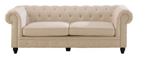 linen chesterfield sofa 25 best chesterfield sofas to buy in 2016