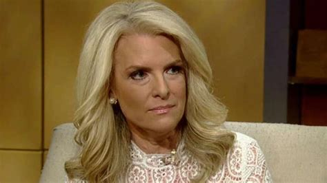 Janice Dean Before And After Plastic Surgery