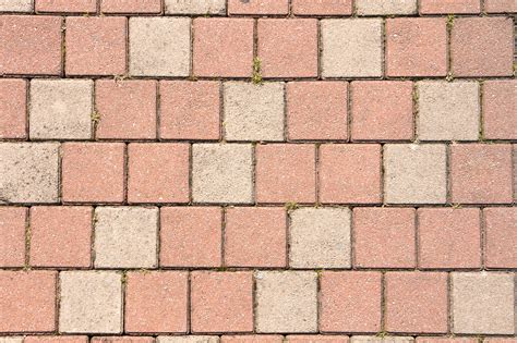 running bond brick pattern choosing the best brick pattern for your project george lines
