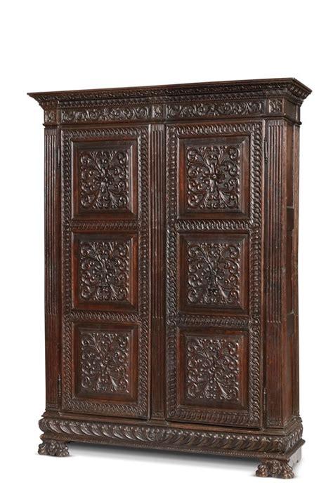 armadio firenze raro armadio firenze secolo xvi mobili ed oggetti d