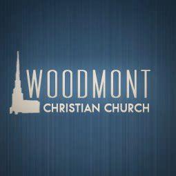 woodmont christian church history home 356 | ?media id=295938917131629