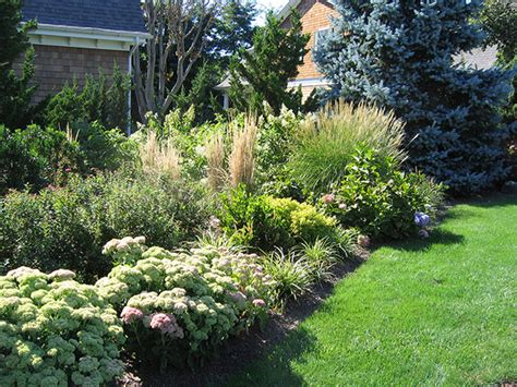 htons gardens top 28 htons landscape architect htons house rentals 28 images property for sale rent out