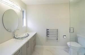 Make, A, Victoria, Bathroom, Renovation, Both, Enjoyable, And
