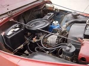 Find Used 1980 Jeep Cj5 Base Sport Utility 2
