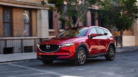 Mazda 5 Picture by 2019 Mazda Cx5 Interior Picture Car Release Preview