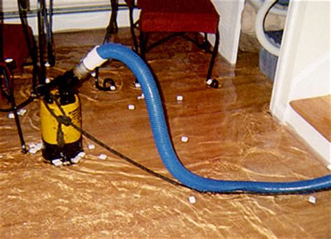 Flooded Basement Denver  Water Cleanup In Basement. Handles For Kitchen Cabinets And Drawers. Freestanding Kitchen Cabinets. White Kitchen Cabinets Dark Floors. Discount Kitchen Cabinets Jacksonville Fl. Restore Kitchen Cabinets. Kitchen Wall Colors With Oak Cabinets. Concealed Kitchen Cabinet Hinges. German Made Kitchen Cabinets