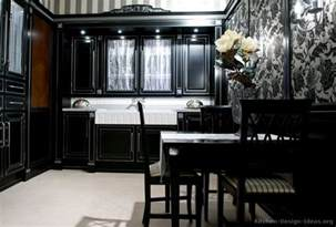 black and kitchen ideas cabinets for kitchen black kitchen cabinets with different ideas