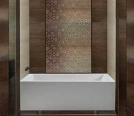 Ada Bathroom Fixtures