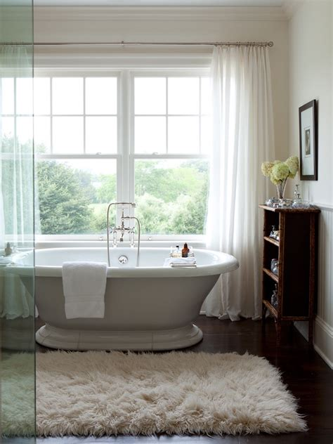 Small Rugs For Bathroom by 15 Best Bathroom Rugs And Bath Shower Mats Decor Ideas